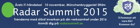 24solutions_RadarSummit_450x93