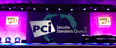 PCI_Meeting