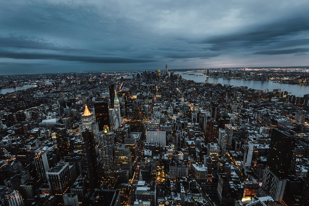 How Easy Will it be to Breach Smart City Data? – 24 Solutions